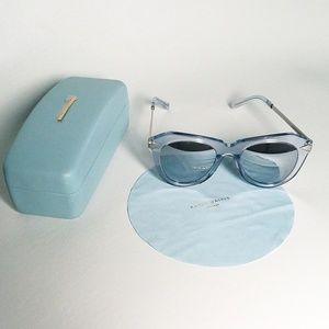 512ab44c6f14 Women s Karen Walker Sunglasses